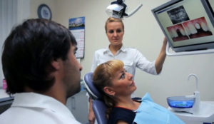 Фото: Выбор клиники