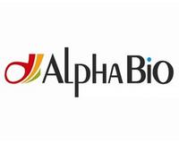 Импланты Альфа Био — одни из лучших в мире, обзор цен в Москве