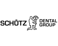 Импланты Schutz — немецкое качество, обзор цен
