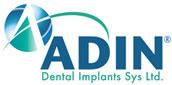 Импланты Adin: особенности и преимущества, обзор цен
