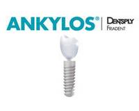 Импланты Ankylos с уникальной системой соединения, обзор цен в Москве