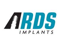 Фото: Импланты ARDS