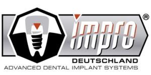 Импланты Импро — немецкое качество, обзор цен