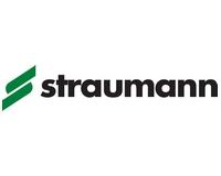 Импланты Штрауман — первое место по заживляемости десен, обзор цен
