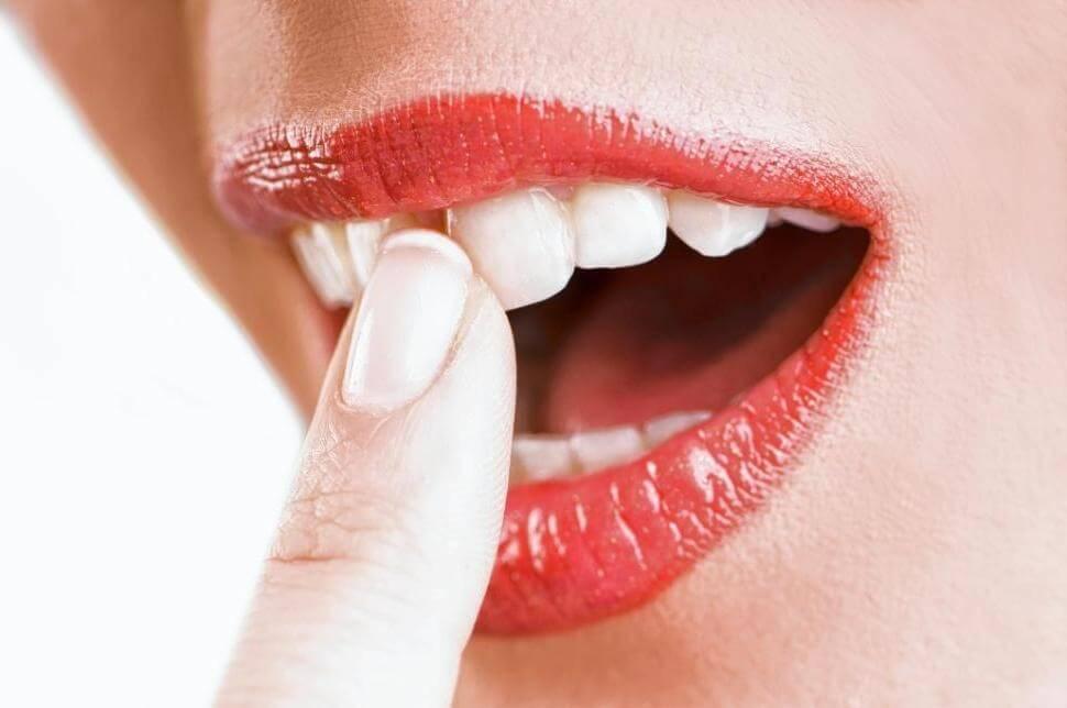 Что делать чтобы не расшатывались зубы