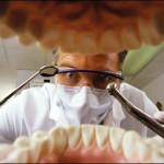 Фото: Лечение зуба