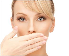 Воняет ли кариес и почему пахнет изо рта?