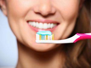Профилактика кариеса — как защитить зубы от недуга?