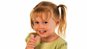 Фото: Применение в детском возрасте