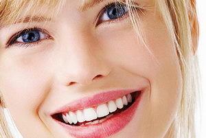 Фото: Результат красивой улыбки