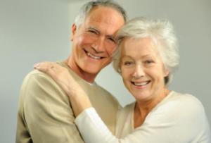 Фото: Лечение в 60 лет