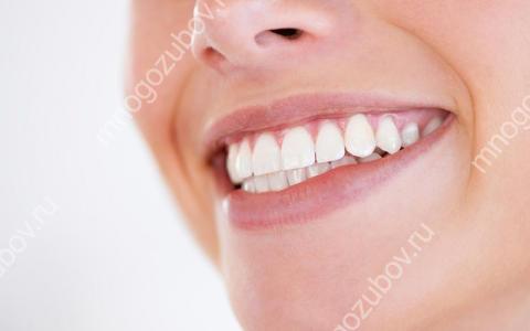 Как дольше сохранить зубы здоровыми