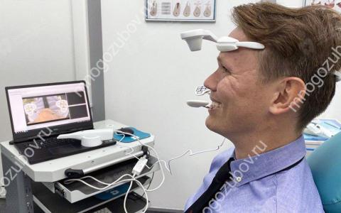 Удобные зубные протезы: от диагностики до создания