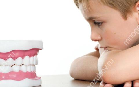 Серебрение или фторирование молочных зубов – что лучше?