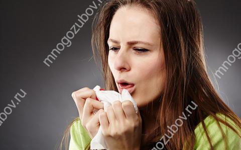 Если застудил зуб – что делать?