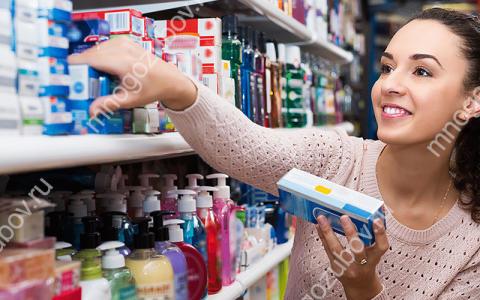 Отбеливающие зубные пасты – как выбрать