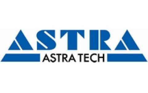 Импланты Astra Tech, обзор цен