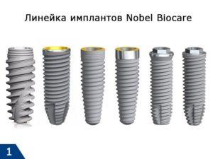 Фраза, виды, размеры, формы грудных имплантов. фото с имплантами цитатник!