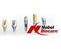 Импланты Nobel Biocare – качество превыше всего