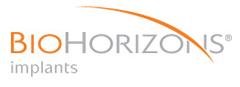 Импланты Биогоризонт, обзор цен