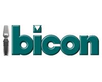 Фото: Импланты Bicon