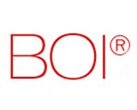 Имплантация зубов BOI, обзор цен