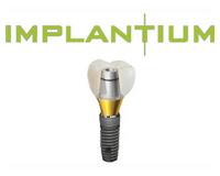 Фото: Импланты Implantium