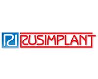 Импланты Русимплант, обзор цен