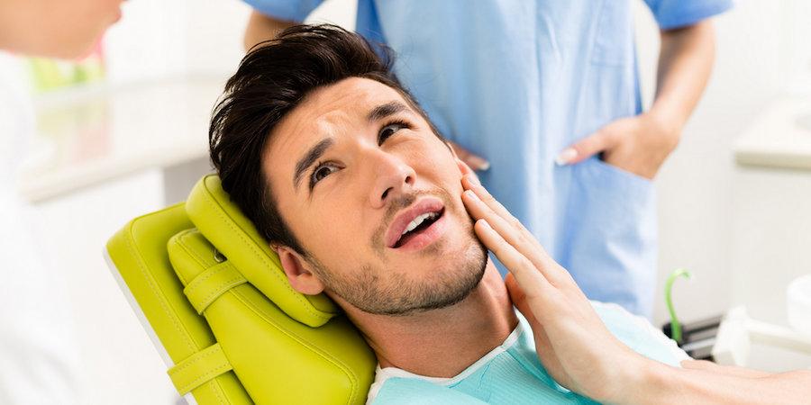 Чистка каналов зуба: почему и сколько болит зуб после пломбирования каналов