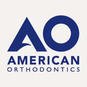 Брекеты american orthodontics mini master