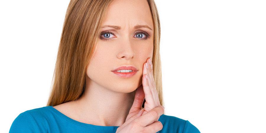 Частое отбеливание зубов может привести к их утрате
