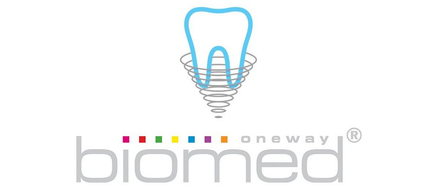 Oneway Biomed
