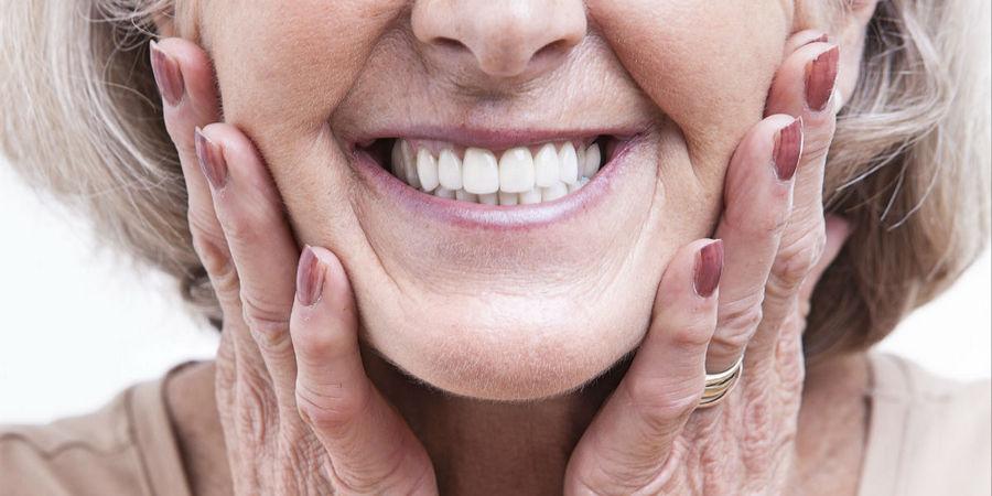 Костная пластика – наращивание костной ткани при имплантации, цена, отзывы