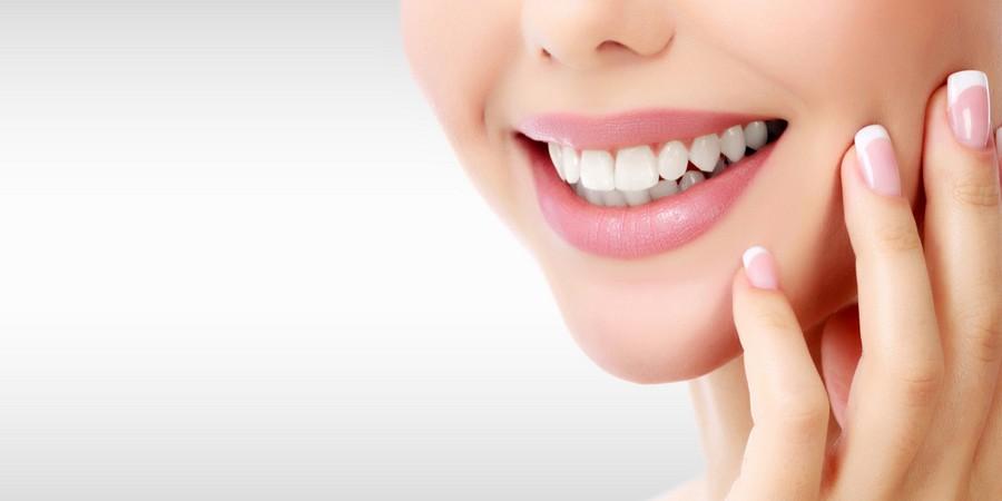 Cистемы и методики отбеливания зубов в стоматологии: распостраненные методы