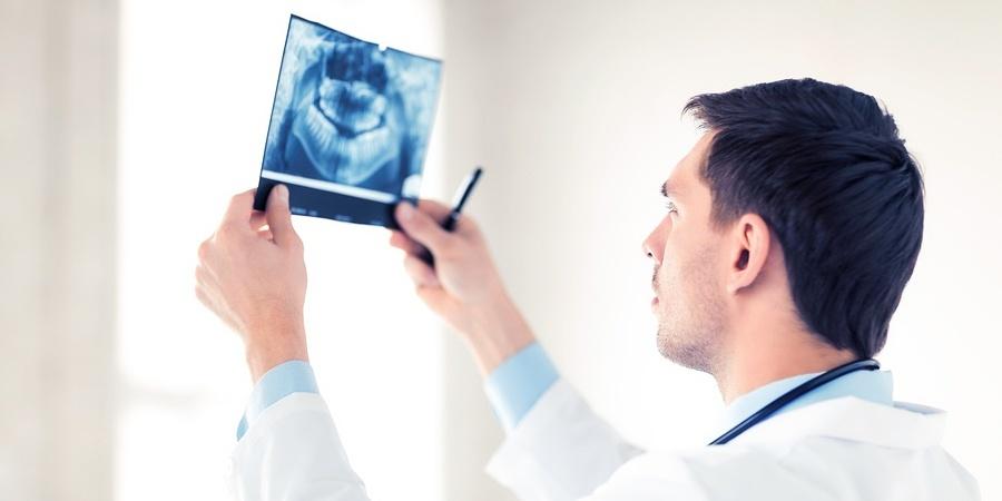 диагностика перед имплантацией