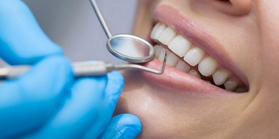Аллергопробы на металлы в стоматологии