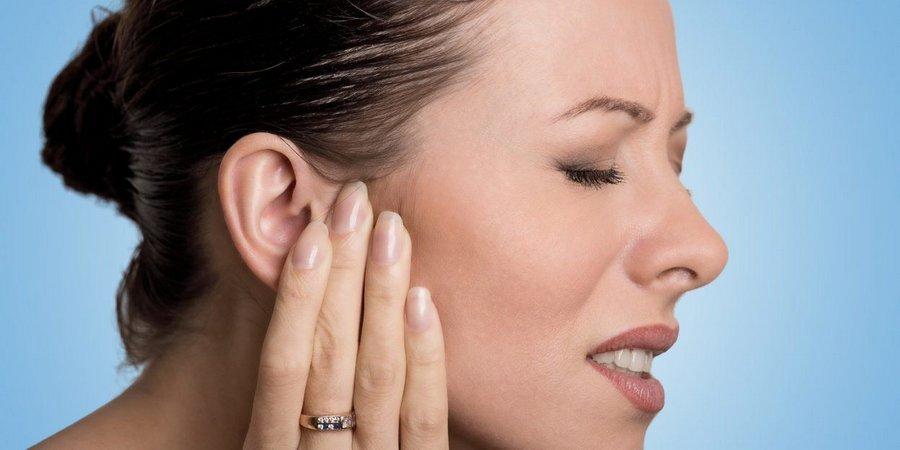 Чем лечить тройничный нерв в домашних условиях - ПрофиМед