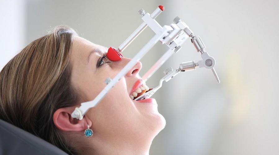 чем может быть неудобна ортодонтическая дуга