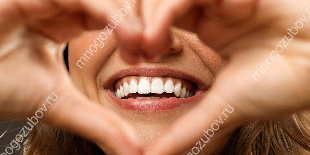 нужно ли обтачивать зубы для виниров