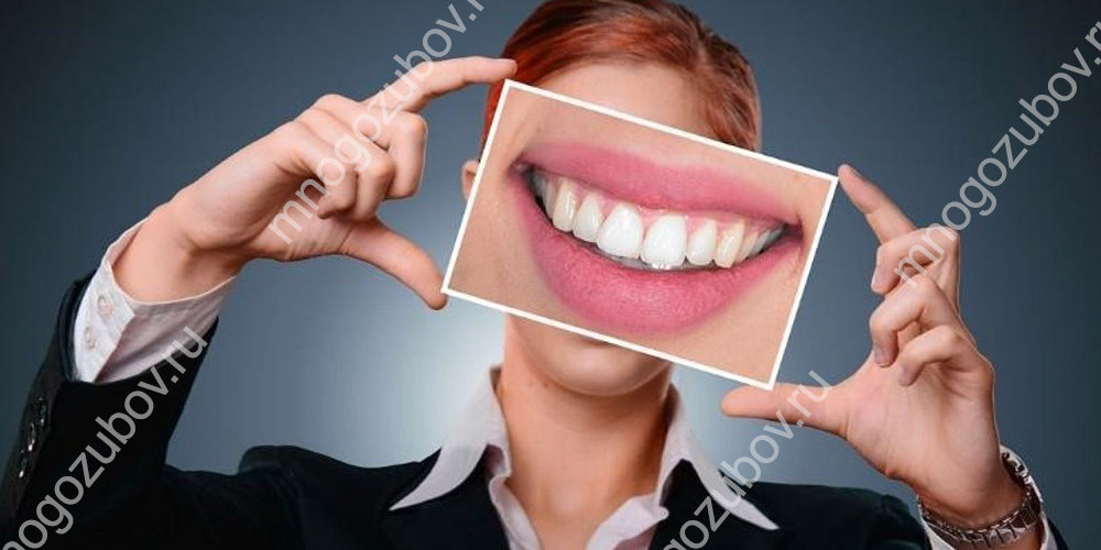 как спасти зуб